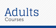 Adults Courses